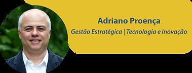 Adriano_Proença_Prancheta_1.png