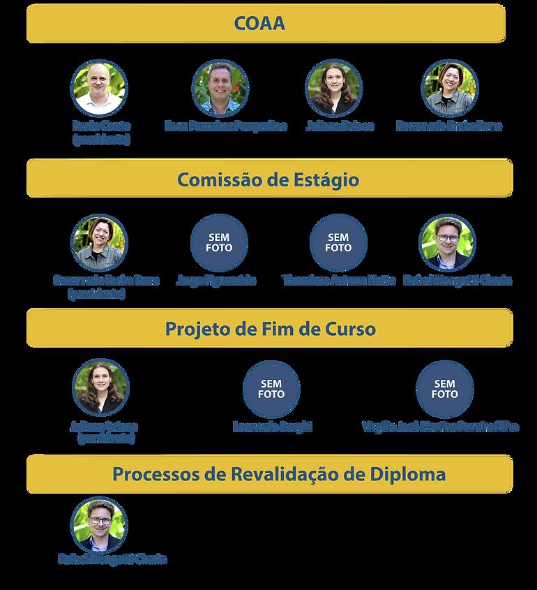 comissão_petroleo.png