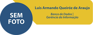 Luis_Armando_Queiróz_de_Araujo_Prancheta