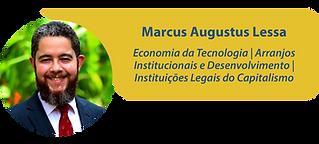 Marcus Augustus Lessa_Prancheta 1.png