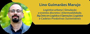 Lino_Guimarães_Marujo_Prancheta_1.png