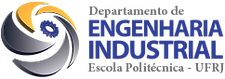 logo-dei-v2.png