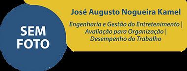 José_Augusto_Nogueira_Kamel_Prancheta_1.