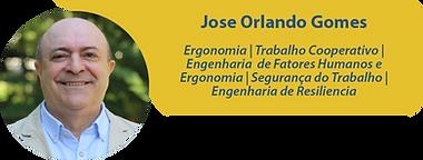 Jose Orlando Gomes_Prancheta 1.png