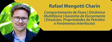 Rafael Mengotti Charin_Prancheta 1.png