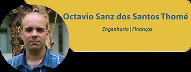 octavio.png