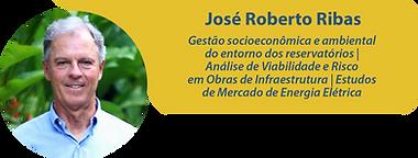 José_Roberto_Ribas_Prancheta_1.png