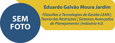 Eduardo_Galvão_Moura_Jardim_Prancheta_1.