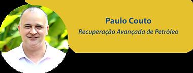 Paulo Couto_Prancheta 1.png