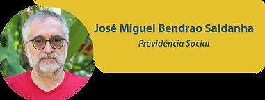 José_Miguel_Bendrao_Saldanha_Prancheta_1