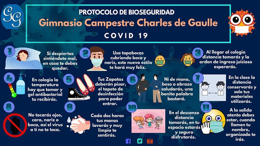 Copia de Copia de Covid-19 Corona Virus