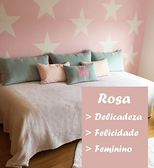 rosa_edited.jpg