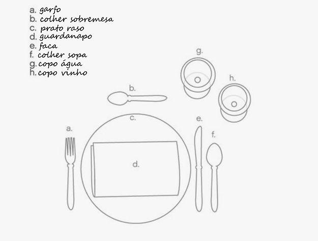mesa informal.jpg