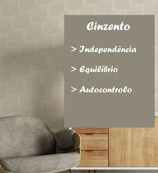 cinzento_edited.jpg