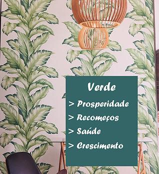 verde1_edited.jpg