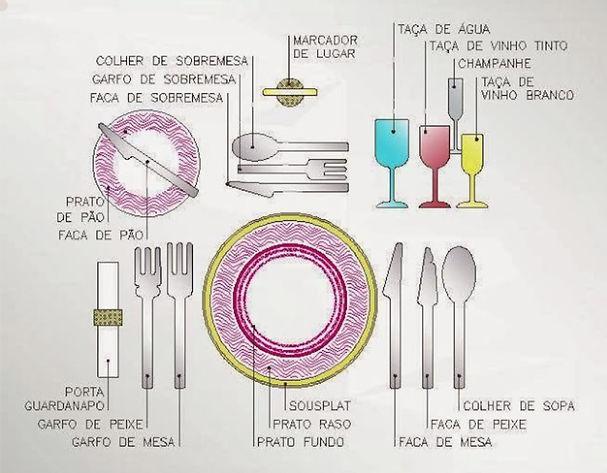 mesa formal.jpg