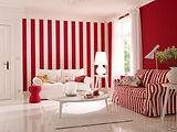 red-white-stipes-wall-paint-idea.jpg