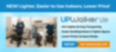 i100-ONLY-Banner-960px-Wide-V3-For-LMP-W