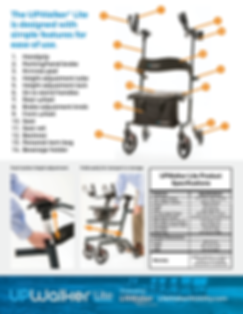 UPWalker-LITE-Flyer-V4-Back.png