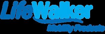 LifeWalker Logo-Color-RGB-525x170px-for-