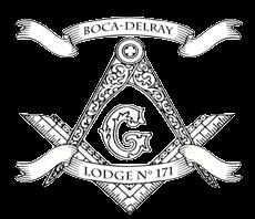 Logo Boca Delray copy.png