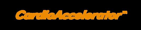 LogoDesign_FinalLogo_Orange_12062020-01.png