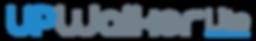 UPWalker-LITE-Logotype-For-Light-Backgro