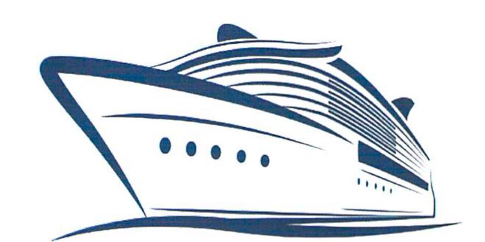 2019 Cruise