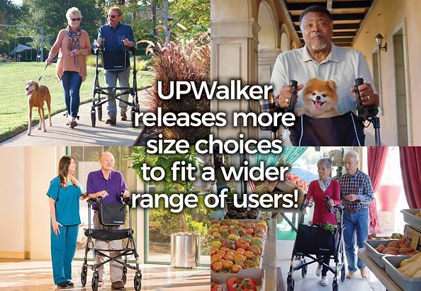 New-UPWalker-Sizes-Available-Blog-Photo-