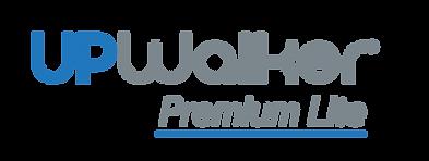 UPWalker_PremiumLite_Final_1_05042021-01.png