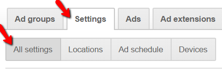 Use This Little-Known Setting To Reach High-Income Individuals in Google Search Ads