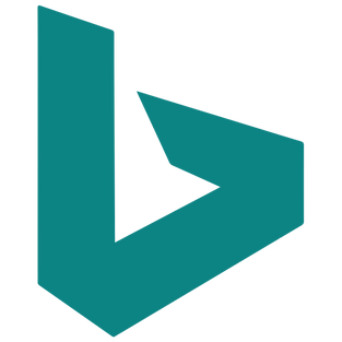 FAVPNG_bing-ads-pay-per-click-search-eng