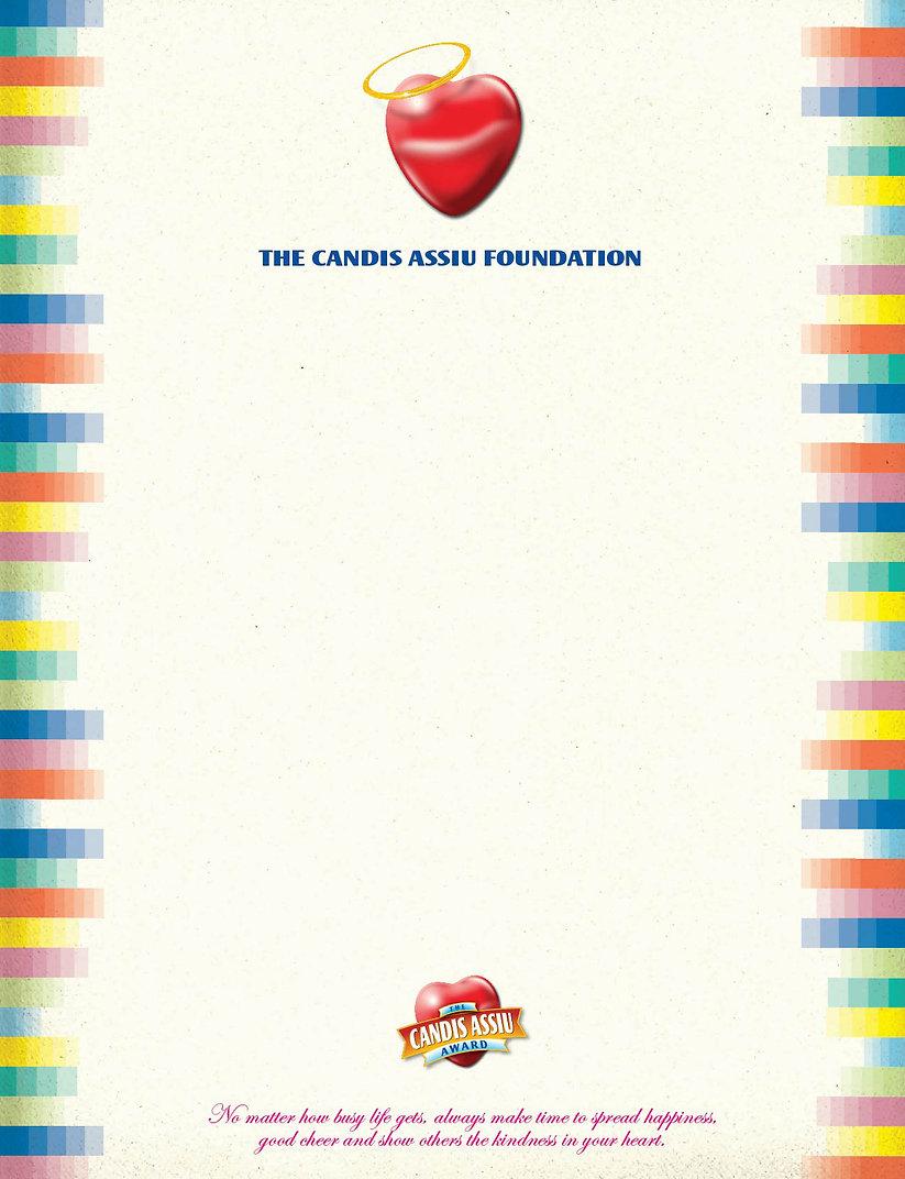 Candis Award Letterhead.jpg
