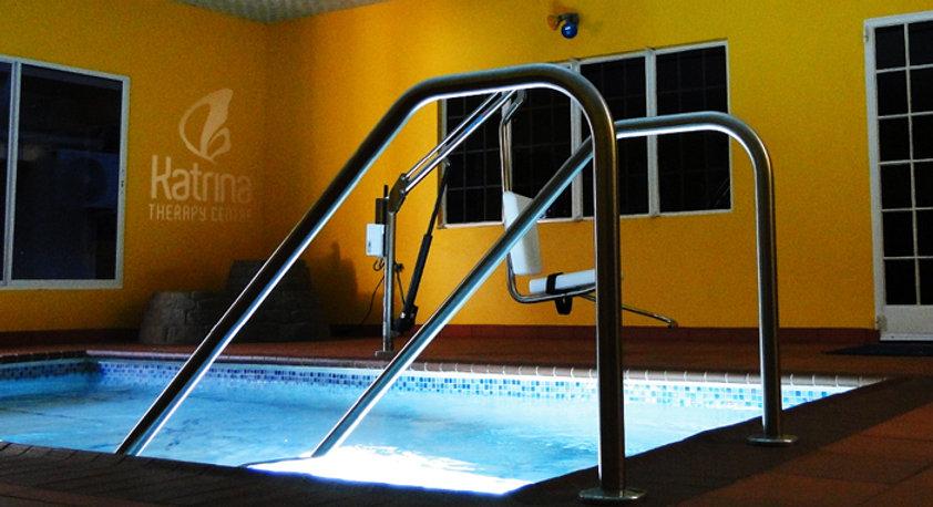 Katrina Heated Indoor Salt Water Pool.jp