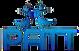 PATT Logo New.png