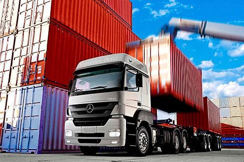 carretas-para-transporte-de-containers-j
