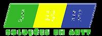 LOGO JBR ANTT INVISIVEL.png