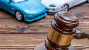 Vantagens em contratar um advogado especialista em direito de trânsito