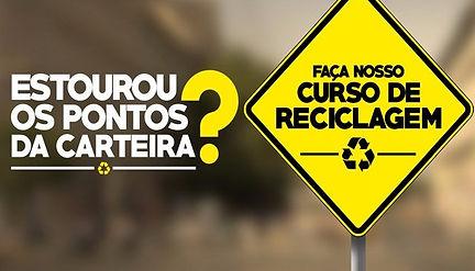 Curso-Reciclagem.jpg