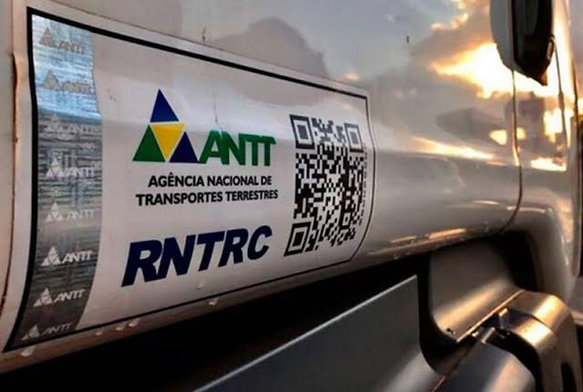ANTT-RNTRC.jpg