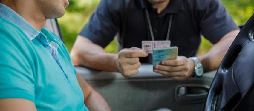 3 passos para recorrer de multas na CNH provisória ou PPD