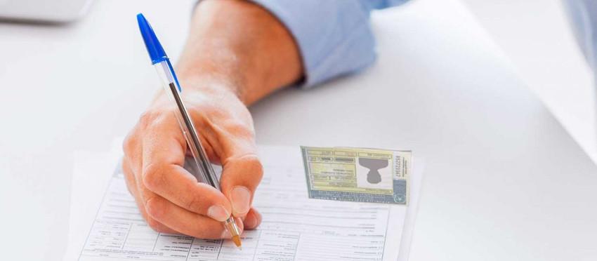 Por que recorrer do processo administrativo de cassação ou suspensão da CNH?