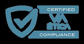 Certificado Compliance.png