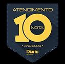 Logo-azul-atendimento-nota-10-2020-1-01-