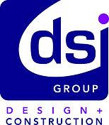 DSI_final_logo_cmyk (1).jpg