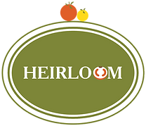 heirloom-logo-no-background-400px.png