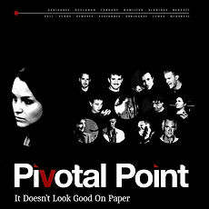 Pivotal%20Point_edited.jpg