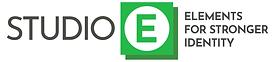 LOGO_STUDIO-E.png