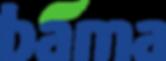 Bama-logo-CMYK.png