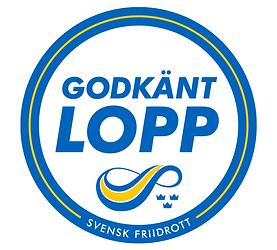 godkant-lopp.png